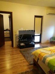 Casa de vanzare cu 4 camere, in zona Carrefour, Constanta