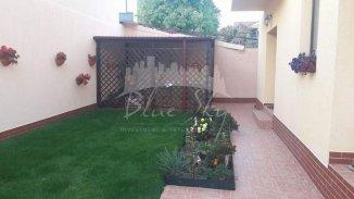 Casa de vanzare cu 4 camere, in zona Coiciu, Constanta