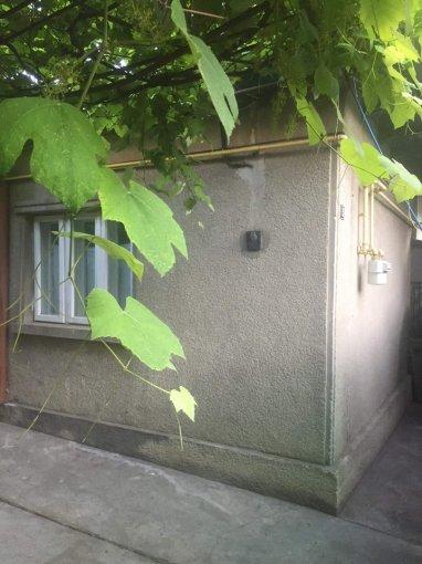 vanzare Casa Constanta Delfinariu cu 4 camere, 1 grup sanitar, avand suprafata utila 100 mp. Pret: 125.000 euro negociabil. Incalzire: Incalzire cu sobe. proprietar vand Casa.