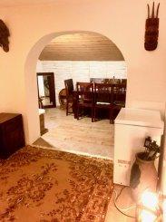 vanzare casa cu 4 camere, comuna Corbu, suprafata utila 90 mp