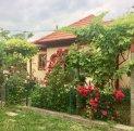 Casa de vanzare cu 4 camere, Corbu Constanta