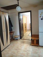 vanzare casa de la agentie imobiliara, cu 4 camere, comuna Valu lui Traian