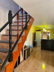 vanzare casa cu 4 camere, comuna Valu lui Traian, suprafata utila 105 mp