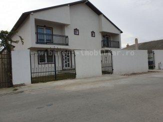 Casa de vanzare cu 4 camere, Cumpana Constanta