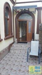 Casa de vanzare cu 4 camere, in zona Casa de Cultura, Constanta