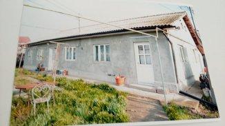 vanzare casa de la proprietar, cu 4 camere, orasul Mangalia