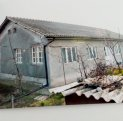 proprietar vand Casa cu 4 camere, orasul Mangalia