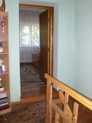 vanzare casa cu 5 camere, zona Centru, orasul Constanta, suprafata utila 234 mp