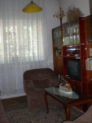 Casa de vanzare cu 5 camere, in zona Centru, Constanta
