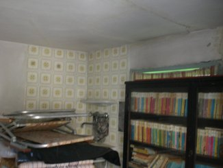 Constanta, zona Centru, casa cu 5 camere de vanzare de la agentie imobiliara