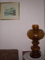 agentie imobiliara vand Casa cu 5 camere, zona Centru, orasul Constanta