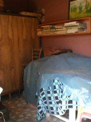 vanzare casa de la agentie imobiliara, cu 5 camere, in zona Centru, orasul Constanta