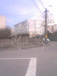 agentie imobiliara vand Casa cu 5 camere, zona Trocadero, orasul Constanta