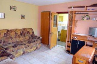 agentie imobiliara vand Casa cu 5 camere, zona Faleza Nord, orasul Constanta