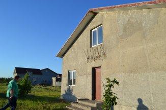 Casa de vanzare cu 5 camere, Agigea Constanta