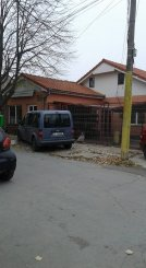 Casa de vanzare cu 5 camere, in zona Centru, Techirghiol Constanta