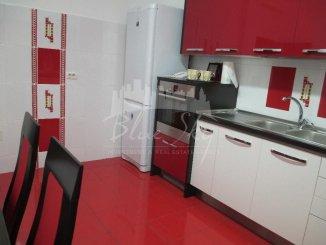 Constanta Ovidiu, zona Centru, casa cu 5 camere de vanzare de la agentie imobiliara
