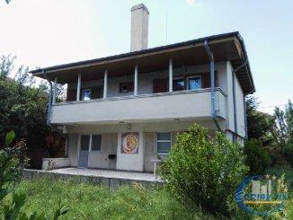 vanzare casa cu 5 camere, orasul Ovidiu, suprafata utila 250 mp