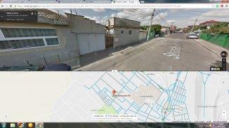 Constanta, zona Viile Noi, casa cu 5 camere de vanzare de la agentie imobiliara