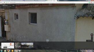 vanzare casa de la agentie imobiliara, cu 5 camere, in zona Viile Noi, orasul Constanta