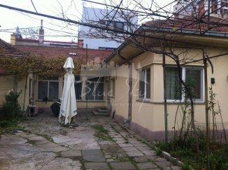 vanzare casa de la agentie imobiliara, cu 5 camere, in zona Spitalul Militar, orasul Constanta