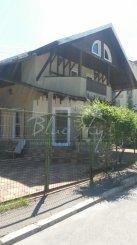 Casa de inchiriat cu 5 camere, Eforie Nord Constanta