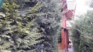 vanzare casa cu 5 camere, zona Sat Vacanta, orasul Constanta, suprafata utila 120 mp