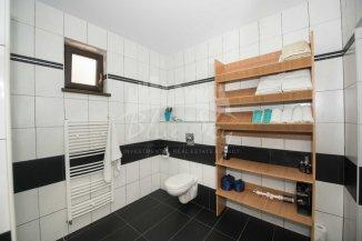 Constanta, zona Tabacarie, casa cu 5 camere de inchiriat de la agentie imobiliara