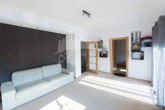 agentie imobiliara inchiriez Casa cu 5 camere, zona Tabacarie, orasul Constanta