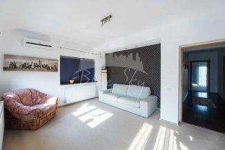 Casa de inchiriat cu 5 camere, in zona Tabacarie, Constanta