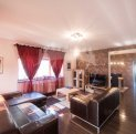 inchiriere casa de la agentie imobiliara, cu 5 camere, in zona Tabacarie, orasul Constanta