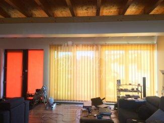 agentie imobiliara vand Casa cu 5 camere, orasul Constanta