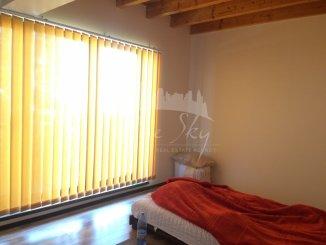 Constanta, casa cu 5 camere de vanzare de la agentie imobiliara