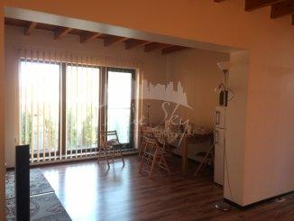 Casa de vanzare cu 5 camere, Constanta