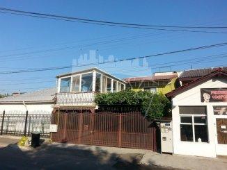 agentie imobiliara vand Casa cu 5 camere, zona Bratianu, orasul Constanta