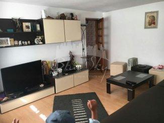vanzare casa de la agentie imobiliara, cu 5 camere, in zona Km 5, orasul Constanta