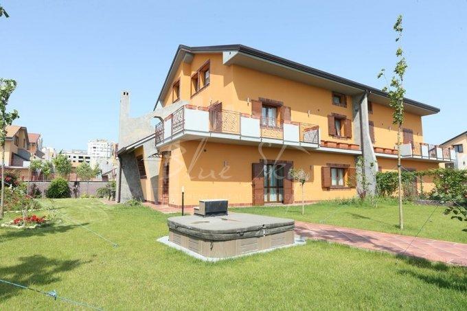 inchiriere Casa Constanta Faleza Nord cu 5 camere, 1 grup sanitar, avand suprafata utila 400 mp. Pret: 35.000 euro negociabil. agentie imobiliara inchiriez Casa.