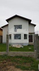 Constanta Poiana, casa cu 5 camere de vanzare de la agentie imobiliara