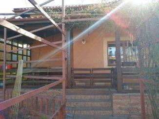 vanzare casa cu 5 camere, zona Kamsas, orasul Constanta, suprafata utila 140 mp