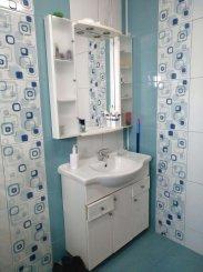 Constanta, zona Kamsas, casa cu 5 camere de vanzare de la agentie imobiliara