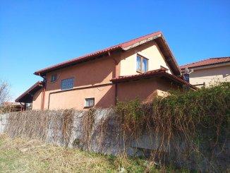 vanzare casa de la agentie imobiliara, cu 5 camere, in zona Kamsas, orasul Constanta