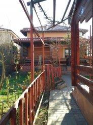 agentie imobiliara vand Casa cu 5 camere, zona Kamsas, orasul Constanta