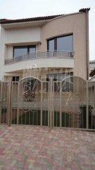 inchiriere casa de la agentie imobiliara, cu 5 camere, in zona Stadion, orasul Constanta