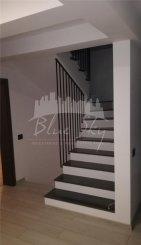 agentie imobiliara vand Casa cu 5 camere, zona Stadion, orasul Constanta