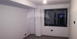 vanzare casa de la agentie imobiliara, cu 5 camere, in zona Stadion, orasul Constanta