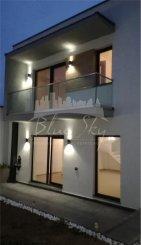 inchiriere casa cu 5 camere, zona Stadion, orasul Constanta, suprafata utila 250 mp