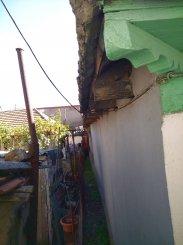 vanzare casa cu 5 camere, zona Palas, orasul Constanta, suprafata utila 60 mp
