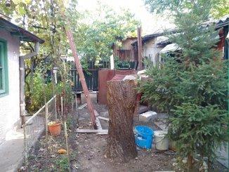 vanzare casa de la agentie imobiliara, cu 5 camere, in zona Palas, orasul Constanta