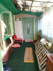 agentie imobiliara vand Casa cu 5 camere, zona Palas, orasul Constanta
