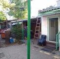 Casa de vanzare cu 5 camere, in zona Palas, Constanta